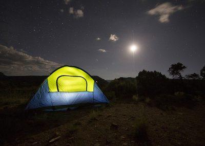 camping-1763605_640